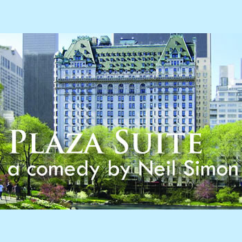 plaza suite image 350