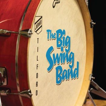 Big Swing Band