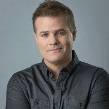 Greg Warren Comedian